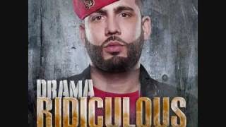 DJ Drama Ridiculous Gucci Man, OJ Juiceman Yo Gotti Instrumental