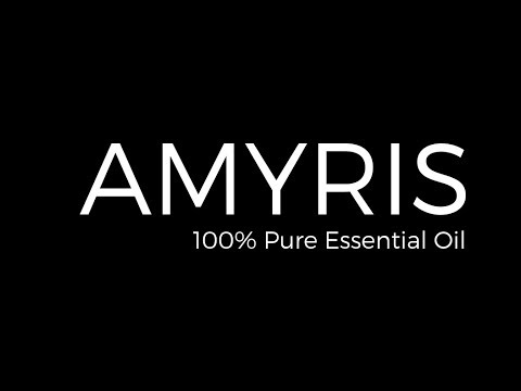 100%-pure-amyris-essential-oil