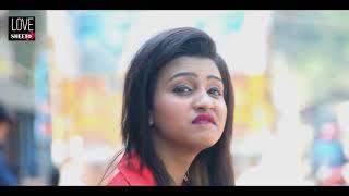 Download Tubidy ioOh Oh Jane Jaana   Cute Love Story    Pyaar Kiya Toh Darna Kya    Valentine's Special Hindi