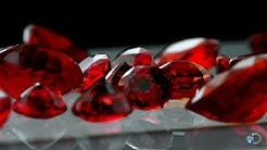 The Search for Rare Sunset Rubies   Game of Stones