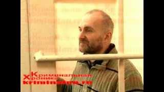 Откровения Анатолия Москвина