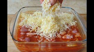 Когда лень готовить, ДЕЛАЮ ТАК! Шикарный Ужин без Возни и Заморочек  /как похудеть мария мироневич