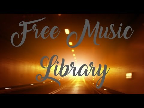 Royalty Free Music ♫ | Pop (Drop The Party) - MIKES