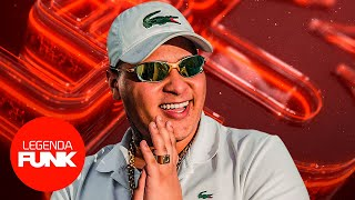 MC Ryan SP - Coyote da Cifra (DJ Pedro)