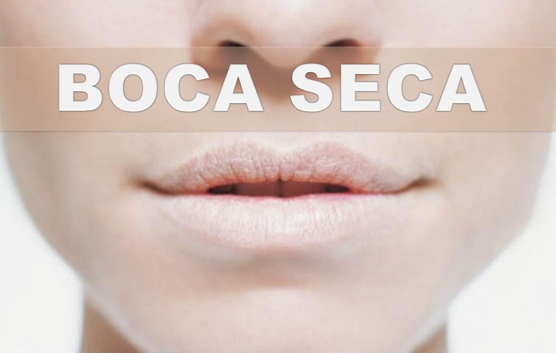 Remedios caseros para la boca seca como eliminar la - Sequedad de boca remedios naturales ...