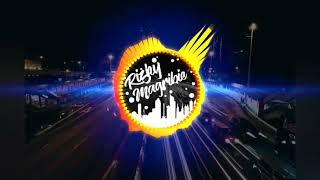 Download DJ REMIX  GOYANG NASI PADANG Mp3