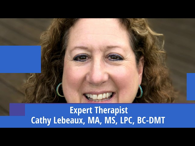 Mt Pleasant Psychotherapy & Expressive Arts