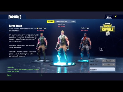 NEW keyboard mouse ps4 HACK  (2017!!!) (NO SURVEY) download in desc.