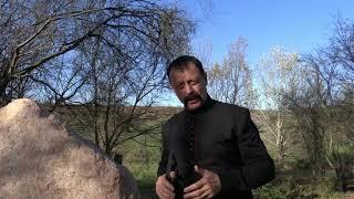 Политика косвенного геноцида казаков продолжается...