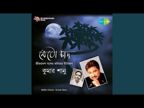 Kumar Sanu Metho Chand Mp3 Download