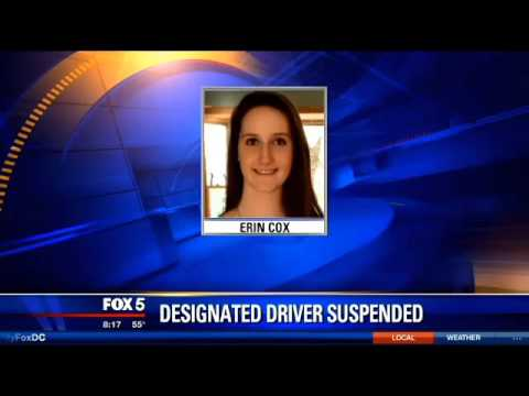 Student Punished by School for Being Designated Driver ...