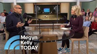podcasts what they are where to find them which to choose megyn kelly today