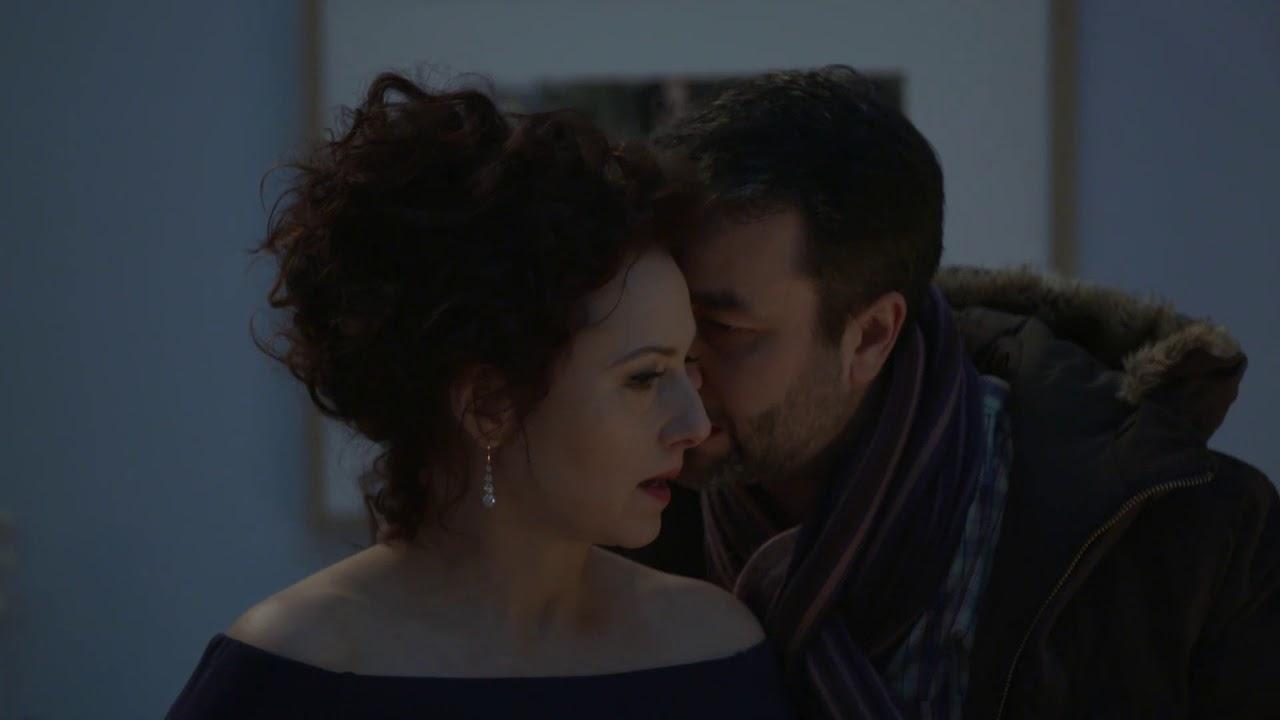 Zadarmo HD lesbické porno filmy