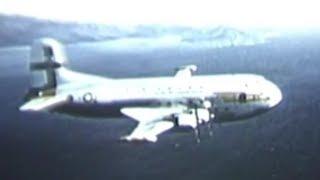 第169回多摩探検隊「グローブマスター機墜落事故~米国・遺族の証言~」