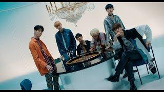 ... coming soon! 2019.03.19 korea's no.1 music distributor genie official channel. 대한민국 최고 음악유통사 지니뮤직 공식 유튜브...