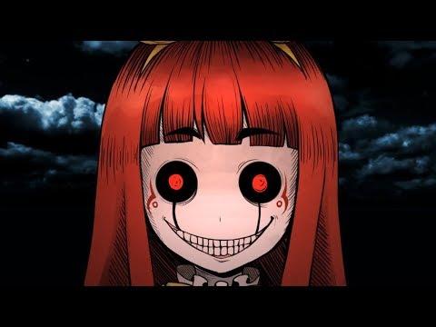 ¡ES HORA DE VENGARNOS! - Clea #4 (Horror Game)