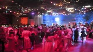 PREM SE BAS DO GHADI : Singer:NEENA : A pvt Devotional Song(Geet).