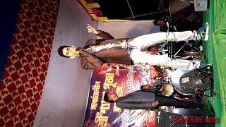 Amar ai Horinam Jabe Sedin Sathe Go Arkestra Song Stage Performance 2018