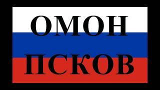 Песни о войне в Чечне. Песня
