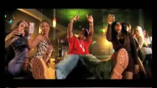 video official plies feat chirpin.mov