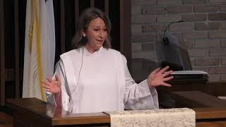 Blackwater UMC Sunday Morning Worship, May 30, 2021