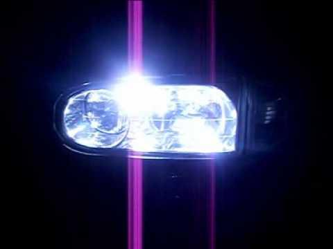 Lâmpada de lanterna T10 68 leds - YouTube