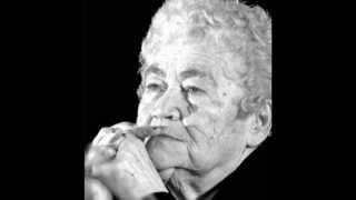 Սիլվա Կապուտիկյան-«Քելե, լաո»-պոեզիա