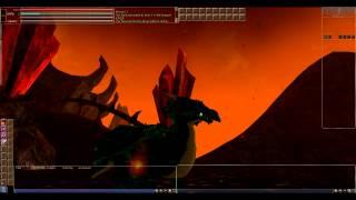 Istaria - Skalkaar Tutorial/Game Intro - Part 1