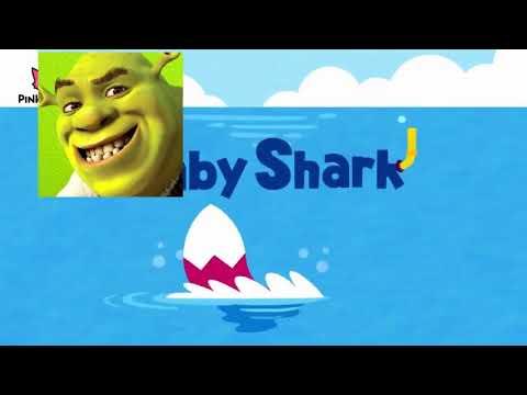 baby-shark-doo-doo-[earrape]-for-1-hour!!!