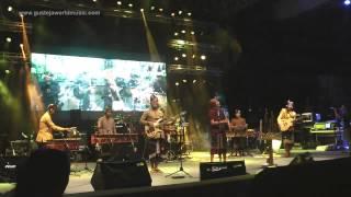 Video Bali World Music, Gus Teja, Ulah Egar, Live at Penang World Music Festival 2015 download MP3, 3GP, MP4, WEBM, AVI, FLV Juli 2018
