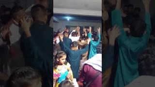 best mehndi bhangra