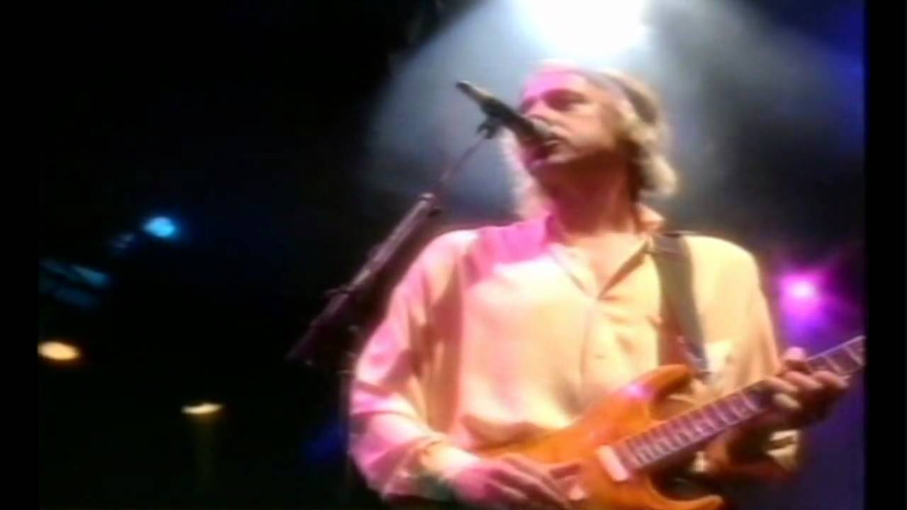 Dire Straits Sultans Of Swing Nimes 92 Hd Youtube