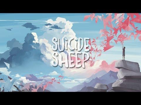 SevnthWonder - Higher Love (feat. Stel Leo & Tokyo Megaplex)