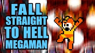 We Play Your MegaMAN Maker Levels LIVE! #31