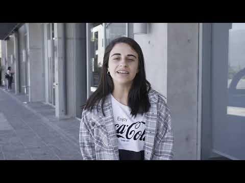 Diseña tu Futuro: Manuela