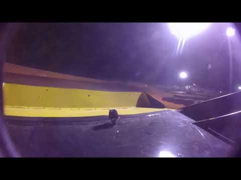 4-13-18 Rear Camera Moulton Mini Stock Feature