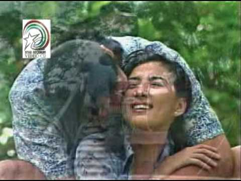 Ara Mina - Oops Teka Lang