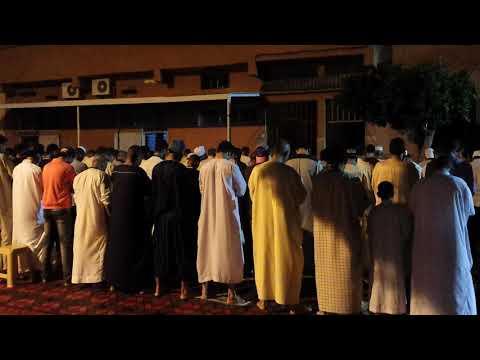 تراويح رمضان 2019