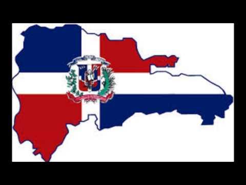 DOMINICAN SALSA 2014 MIX---LO MAS NUEVO (CHEPE- YIYO SARANTE-ALEX MATOS-MICHEL-CHIQUITO TEAMBAND