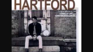 no end of love john hartford