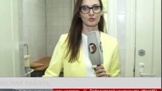 Опасная работа. Новости GuberniaTV 23/06/2017