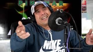ACTIVANDO CUMBIA(PROGRAMA 1) YouTube Videos
