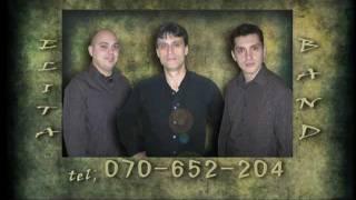 Savino Kolo-Elita Band