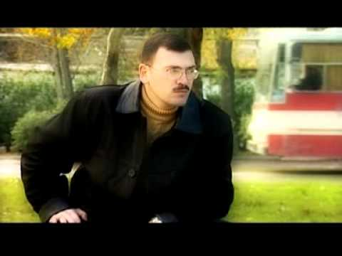 """Vüqar Bayramov - """"Ürəyimdəsən"""""""