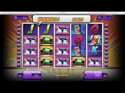 Ограбленное казино скачать разберитесь с бенни в казино топс