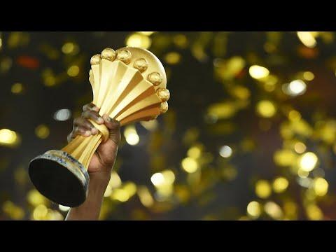 كأس الأمم الإفريقية لكرة القدم 2019 ستقام على ملاعب مصر  - 10:54-2019 / 1 / 9