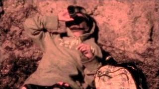 Kortfilm - Dødens gjeld