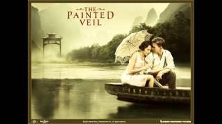 A La Claire Fontaine - The Painted Veil (With Subtitles)