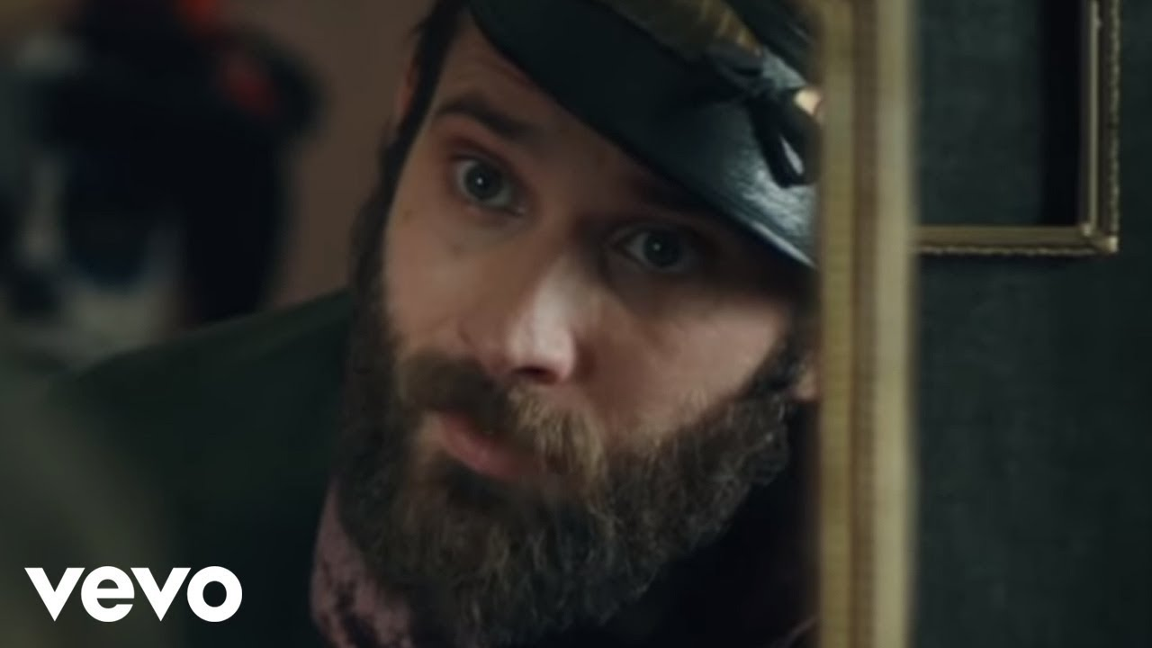 video: The Strumbellas - Spirits