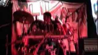 Alikata DVD 5 anys part 1 YouTube Videos